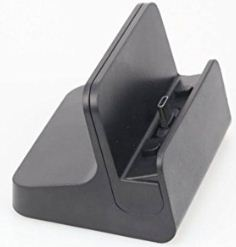 sfmn-android-docking-station