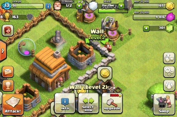 clash_clans_tips