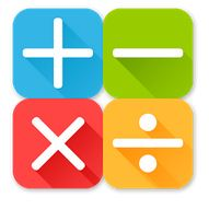 Math it Android Wear Quiz Game